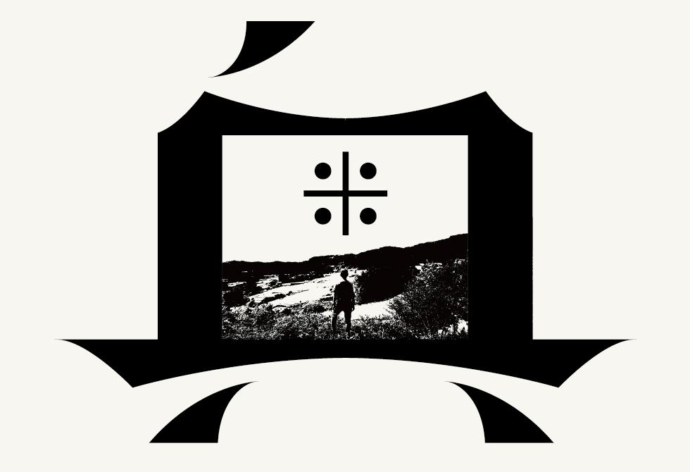 about OKUIZUMO | 奥出雲町定住支援サイト Deep Town Okuizumo