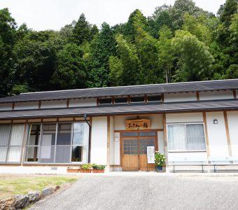 住民が得意分野を活かす、三沢地区の交流づくり